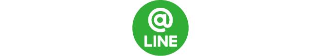 line_@_logo